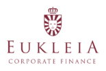 Eukleia Corporate Finance